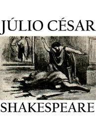 julio cesar shakespeare
