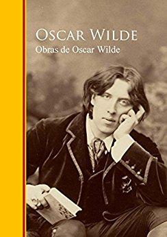 el joven rey Oscar Wilde