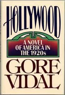 Hollywood Gore Vidal