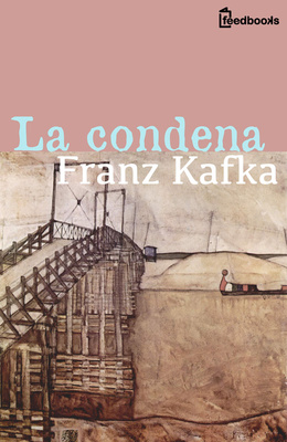 la condena kafka