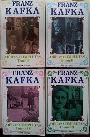 el maestro de pueblo kafka