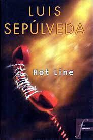 hot line luis sepulveda