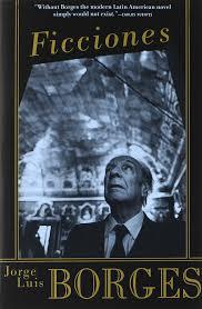 El fin (en Ficciones) Jorge Luis Borges