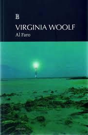 Al Faro De Virginia Woolf La Vida Infinita Libros Y Lecturas