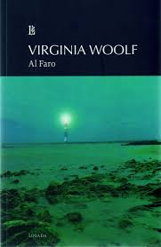 al faro virginia woolf
