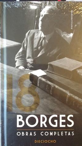 El enigma de Ulises Borges