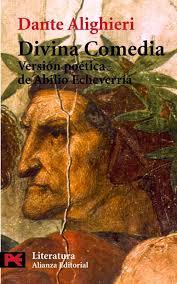 Infierno XXVI (Ulises de Dante)
